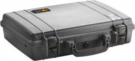 Peli 1470 Protector Laptop Case 15.3'