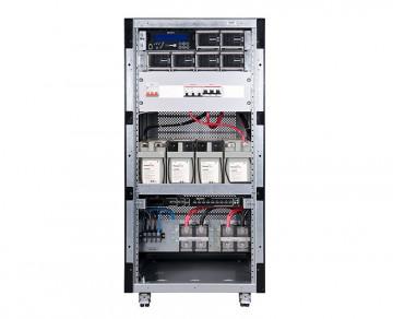 Redresor mobil Salicru DC Power-S 110Vcc
