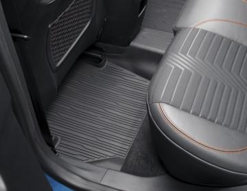 Set covorase spate Ford Puma si Fiesta (produs original)