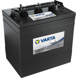 VARTA Professional Deep Cycle 6V 232Ah GC2_3