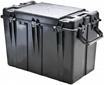 Cutie suprapozabila Peli 0500 Transport Case