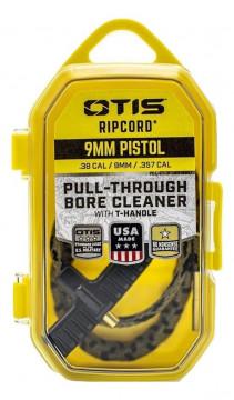 Snur curatare pistol 9mm Otis FG-RC-338