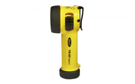 Lanterna Wolf Safety Torch TR-65 Zona 0