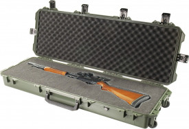 Geanta arme Peli Storm Case iM3200 Long Case