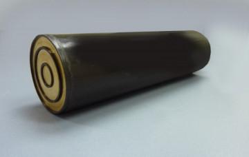 Acumulator Epsilor ELI-2800E 7.2V 5.4Ah