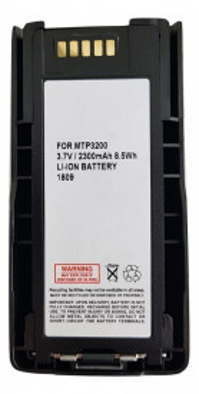 Acumulator pt Motorola MTP3200/MTP3250