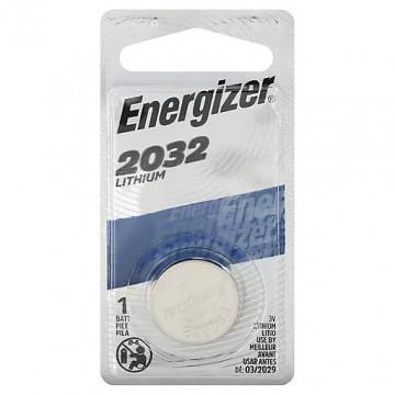 Baterie Litiu Energizer CR2032 3V (CR 2032)