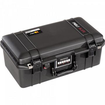 Geanta protectie Peli Air Case 1506