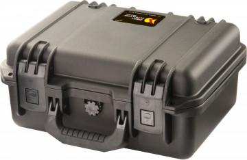 Geanta protectie Peli iM2100 Storm Case