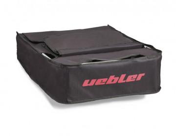 Geanta transport pentru Suport Uebler I31