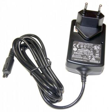 Incarcator WALN4092A pentru Motorola MTH800