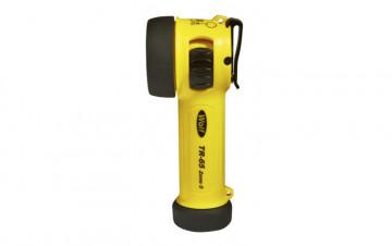 Lanterna Wolf Safety Torch TR-65 Zona 0