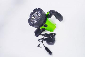 Proiector reincarcabil Foton L3 LED 3W