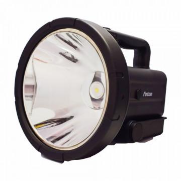 Proiector reincarcabil Foton L30 LED 30W