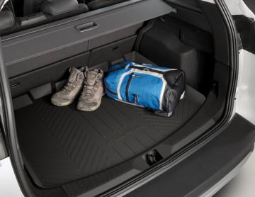 Tavita portbagaj Ford Kuga II 2016-2019