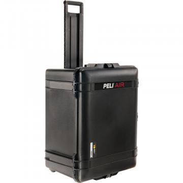 Troler de protectie Peli Air Case 1637