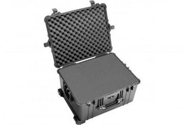 Troler rigid Peli Protector Case 1620EU