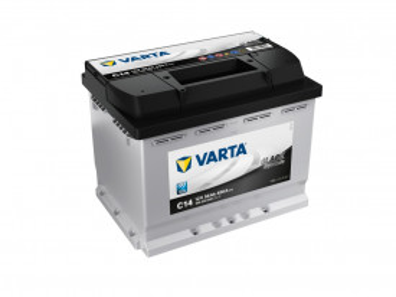 Acumulator Varta Black 56Ah 480A 556400048