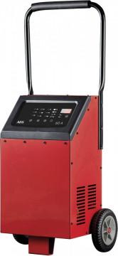 AEG LT60 Redresor 12V-24V /robot pornire profesional