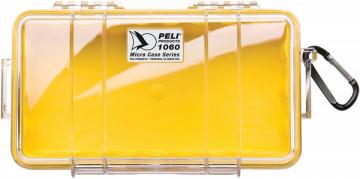 Cutie protectie Peli MicroCase™ 1060
