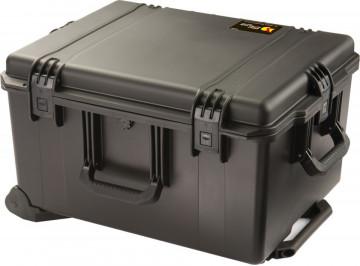 Geanta Peli Storm Case iM2750