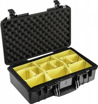 Geanta protectie Peli Air Case 1525
