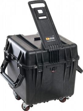 Geanta rigida Peli 0340 Cube Case