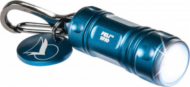 Lanterna breloc Peli 1810 Keychain Light LED