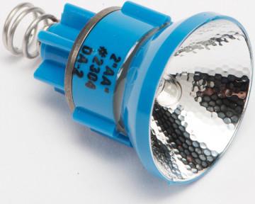 Modul bec schimb 2304 pentru lanterna Peli/Pelican 2300