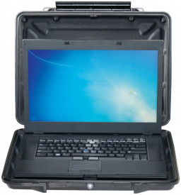 Peli Laptop Case 1095CC
