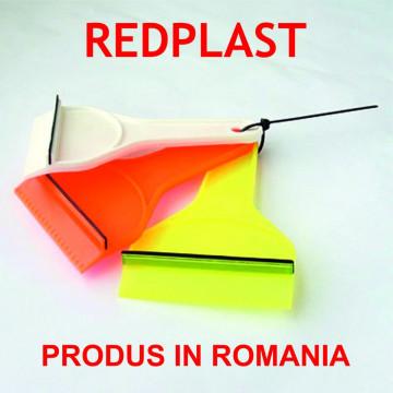 Racleta Redplast