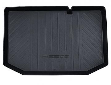 Tavita portbagaj Ford Fiesta 2017-2020