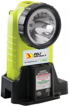 Lanterna Peli 3765Z0 cu acumulator