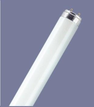 Tub fluorescent pentru SOLARII Osram EVERSUN 40W/79
