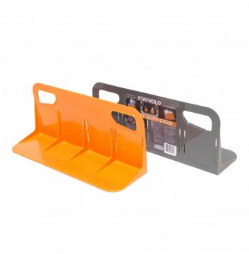 Organizator portbagaj STAYHOLD CLASSIC