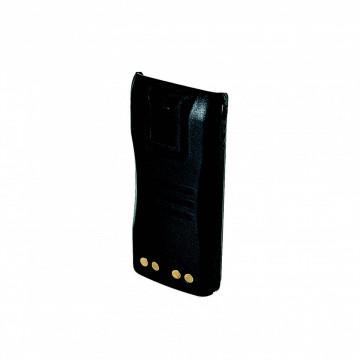 Acumulator NiMH pt MOTOROLA P040/P080