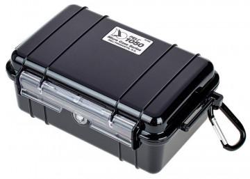 Cutie protectie Peli MicroCase™ 1050