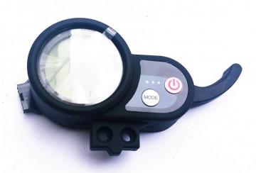 Display monocrom pentru Trotineta ST1002