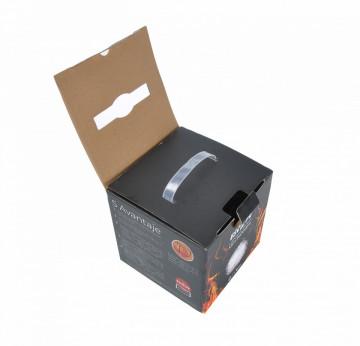 Dispozitiv automat anti-incendiu tip bila 1.3 kg