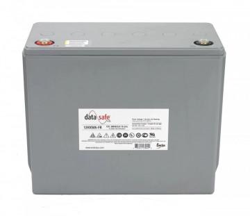 Enersys DataSafe 12HX505FR+ 12V 119Ah