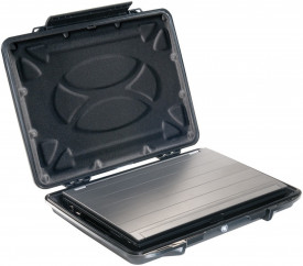 Geanta Laptop 15' Peli Case 1095CC