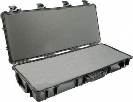 Geanta rigida Peli 1700 Long Case