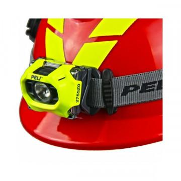 Lanterna frontala Peli 2755Z0