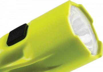 Lanterna reincarcabila Antiex Peli 3315RZ0