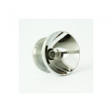 Modul bec schimb Peli 8054 M11 pentru lanterna Peli 8050