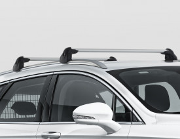 Set bare transversale pentru Ford Mondeo (>09/2014)