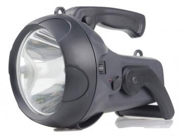 Proiector reincarcabil Foton L10 LED 10W (Li-Ion)
