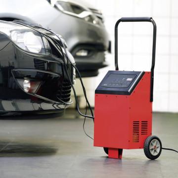 AEG LT60 Redresor /robot pornire profesional