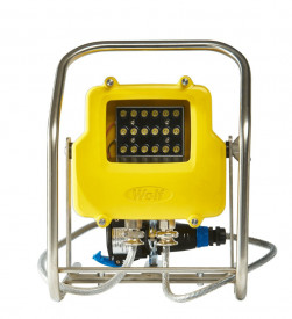 Proiector antiex LinkEx™ WF-250XL LED