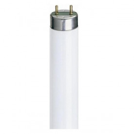Tub fluorescent 65W/54 General Electric